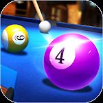 Billiard Master 1.1.5