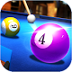 Billiard Master Download on Windows