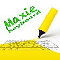 MaxieKeyboard icon
