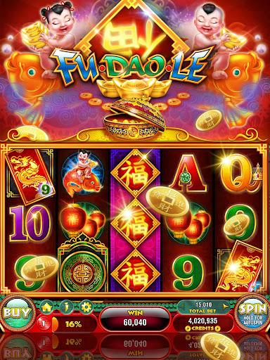 88 Fortunes - Casino Games & Free Slot Machines apkdebit screenshots 7
