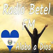 Radio Evangelica Betel Radio Betel el Salvador