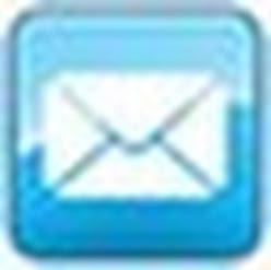 Enviar Mail a Juan Manuel