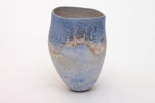 Elspeth Owen Ceramic Jar 19