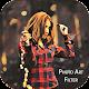 Photo Art Filter - Art Effect APK