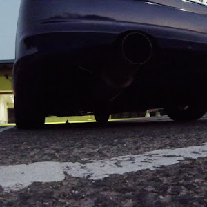 レガシィツーリングワゴン BH5 GT-B E-tuneⅡのカスタム事例画像 めだまやきさんの2020年10月11日23:03の投稿
