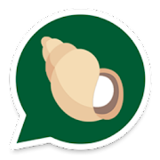 Kimbho Messenger (Chat, Voip ,Video)