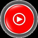 Lecteur Vidéo icon
