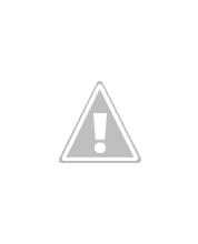 Photo: 2009.1128.13-Scuba Santa make his way around the Newport Aquarium on Sat November 28, 2009 in Newport,Ky. During one of his daily visits to the Aquarium at Newport on the Lavee on the banks of the Ohio River. The Enquirer/ Ernest Coleman
