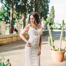 Wedding photographer Georgiy Shakhnazaryan (masterjaystudio). Photo of 30.12.2017