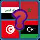 أعلام و دول APK