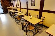 Santushti Vegetarian Restaurant photo 4