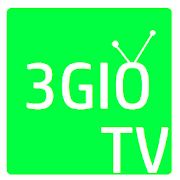 App 3JGIO Tv - Hotstir Live HD ? APK for Windows Phone