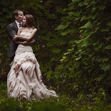 Wedding photographer Anton Demin (Adalante). Photo of 21.04.2015
