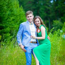 Wedding photographer Sergey Ivlev (greyprostudio). Photo of 20.07.2017