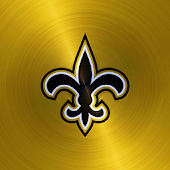 New Orleans Saints Wallpaper