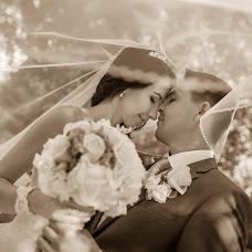 Wedding photographer Aleksey Mankov (AlexM). Photo of 25.03.2016