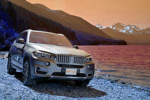 X1 BMW car racing simulator 1 11 Cheat MOD APK - Game Quotes