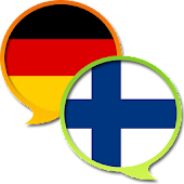 Finnish German Dictionary Free