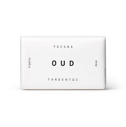 Oud Tvål, 100 g