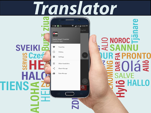 English Bengali Translator Apps On Google Play