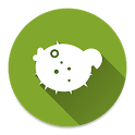 Puff Password Manager icon