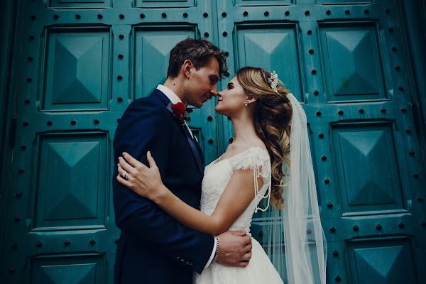 Wedding photographer Mira Knott (Miraknott). Photo of 09.12.2017