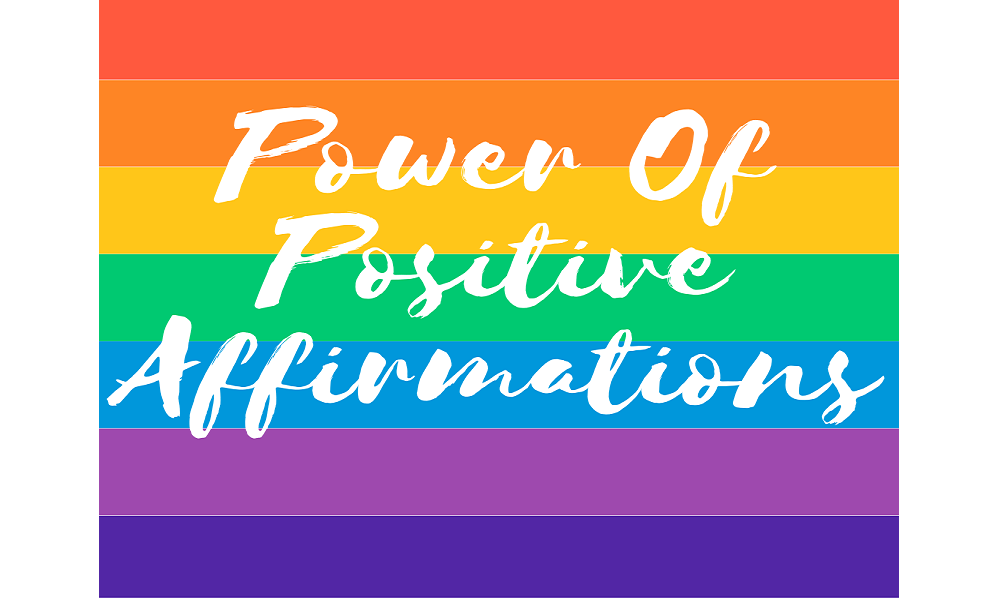 Daily Affirmations for Kids: Enhance the Power of Positive Mindset