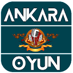 ANKARA OYUN HAVALARI Icon