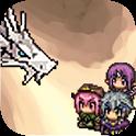 BattleDNA2 - Idle RPG icon