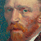 MAKING VAN GOGH - Audioguide APK