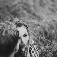 Свадебный фотограф Саша Осокин (aleksirine). Фотография от 25.04.2013