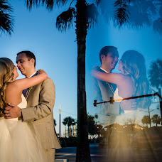 Wedding photographer Antonio Rocha (arochaphoto). Photo of 28.03.2016