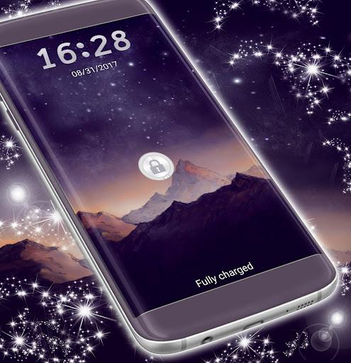 Download Lock Screen For Samsung J5 Prime Apk Full Apksfull Com