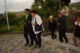Photo: Robert Niklaus und Ursula Wetzstein
