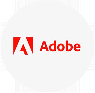 1-month membership to Adobe Premiere Pro