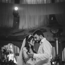 Wedding photographer Eldar Abdokov (Eabdokov). Photo of 22.09.2019