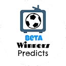 Betawinners Predicts v 1.0
