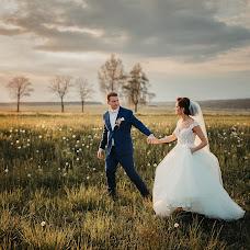 Svadobný fotograf Vlado Veverka (veverkavlado). Fotografia publikovaná 13.06.2019