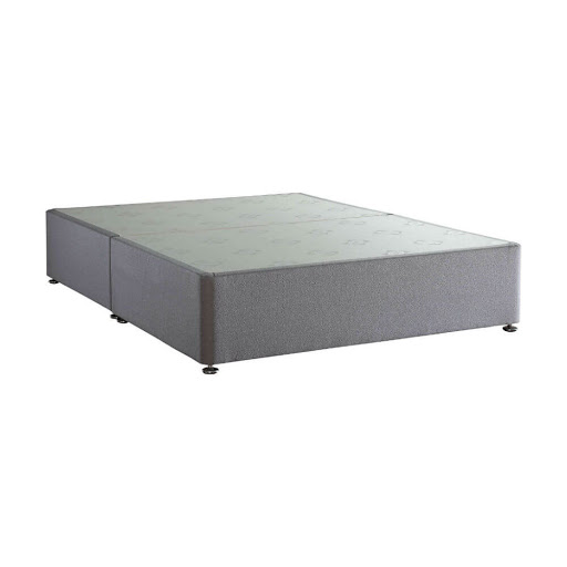 Sealy Divan Base Only