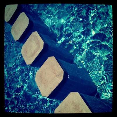 blue swim di agnese.fabbiani