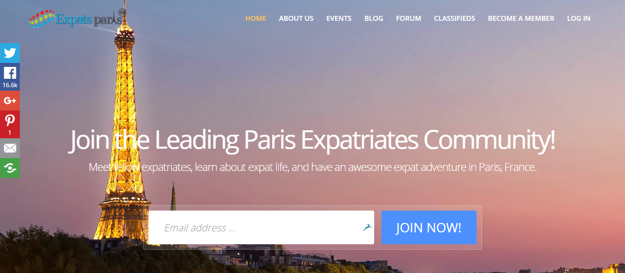 Expats Paris   The Leading Paris Expatriates Community.png