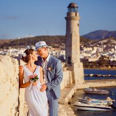 Wedding photographer Katerina Romanova (lolh). Photo of 19.02.2016