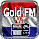 Radio Gold FM Besplatno Online U Hrvatskoj Download on Windows