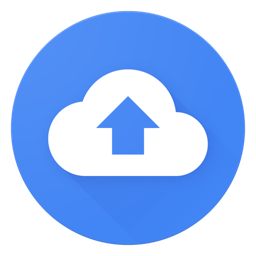Google Drive Portable, a safe place for all your files!