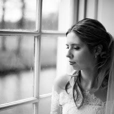 Wedding photographer Sasha Tychkovska (Tychkovska). Photo of 07.03.2019