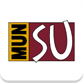 MUN Students' Union