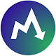 Meterie - Energy bills under Control  APK