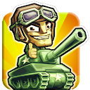 Guns'n'Glory WW2 Premium app thumbnail