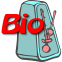 BioDroid icon