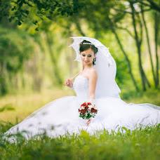 Wedding photographer Aleksandr Dorokhov (Kambob). Photo of 13.12.2013